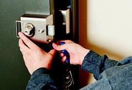 expert locksmith dublin