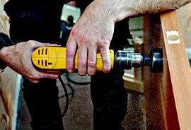 local professional dublin locksmiths
