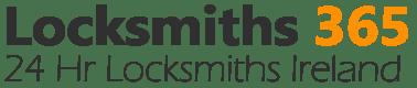 Locksmiths 365