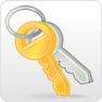 Locksmiths 365 - Locksmiths Dublin 24 Hr (Free Quote) 3
