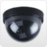 CCTV & Alarm Systems 1