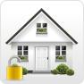 Home Locksmiths 1