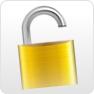 Locksmiths 365 - Locksmiths Dublin 24 Hr (Free Quote) 2
